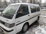 Mitsubishi L300 1993 года за 1 500 000 тг. в Алматы – фото 5