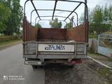 ГАЗ ГАЗель 1999 года за 1 500 000 тг. в Талгар