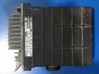Блок управления двигателем Мерседес за 10 000 тг. в Талдыкорган