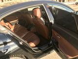 BMW 640 2012 года за 16 500 000 тг. в Алматы – фото 3