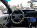 Nissan Bluebird 1997 года за 600 000 тг. в Алматы – фото 3