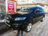 Audi Q7 2007 года за 5 800 000 тг. в Павлодар