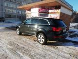 Audi Q7 2007 года за 5 800 000 тг. в Павлодар – фото 3