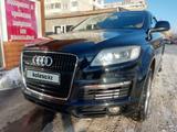 Audi Q7 2007 года за 5 800 000 тг. в Павлодар – фото 5