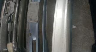 Задний бампер за 20 000 тг. в Алматы