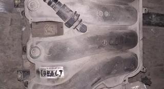 Всасывающий коллектор Шевроле кобальт за 40 000 тг. в Алматы