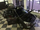 Автосалон BIS-AUTO в Караганда – фото 3