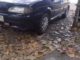 ВАЗ (Lada) 2114 (хэтчбек) 2007 года за 900 000 тг. в Семей – фото 2