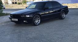 BMW 728 1998 года за 3 500 000 тг. в Актау – фото 3