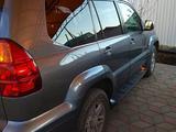 Lexus GX 470 2003 года за 5 300 000 тг. в Актобе – фото 5