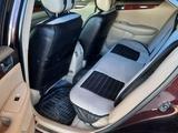 Lexus ES 300 2002 года за 4 300 000 тг. в Шымкент – фото 4