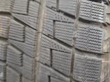 Диски 15 на Тойота с зимней резиной 205/65/15 за 110 000 тг. в Алматы – фото 3