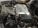 Контрактный двигатель 3VZ на тойота 3.0л с минимальным пробегом за 300 000 тг. в Нур-Султан (Астана)