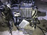 Контрактный двигатель шкода рапид 1.6 BTS за 350 000 тг. в Семей – фото 4
