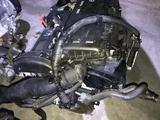 Контрактный двигатель шкода рапид 1.6 BTS за 350 000 тг. в Семей – фото 5