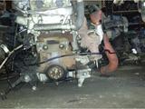 Контрактный двигатель за 370 000 тг. в Нур-Султан (Астана) – фото 2