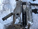 Радиатор вадиной масленный на чтз170 в Караганда – фото 2