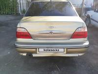 Daewoo Nexia 2007 года за 800 000 тг. в Кызылорда