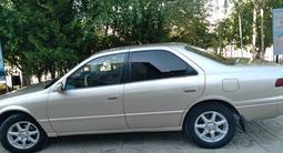 Toyota Camry 1998 года за 2 700 000 тг. в Шымкент