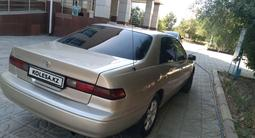 Toyota Camry 1998 года за 2 700 000 тг. в Шымкент – фото 4