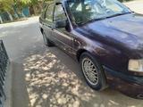 Opel Vectra 1993 года за 1 000 000 тг. в Актобе – фото 2