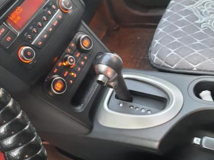Nissan Qashqai 2013 года за 5 400 000 тг. в Кокшетау – фото 6