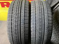 235/50/18 Bridgestone липучка за 60 000 тг. в Нур-Султан (Астана)