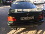 BMW 325 1991 года за 1 550 000 тг. в Шымкент – фото 2