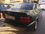 BMW 325 1991 года за 1 550 000 тг. в Шымкент – фото 3