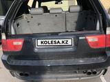 BMW X5 2001 года за 3 000 000 тг. в Нур-Султан (Астана) – фото 2