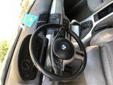 BMW X5 2001 года за 3 000 000 тг. в Нур-Султан (Астана) – фото 5