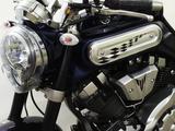 Yamaha  MT 01 2006 года за 3 050 000 тг. в Усть-Каменогорск – фото 4