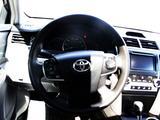 Toyota Camry 2012 года за 4 300 000 тг. в Атырау – фото 3