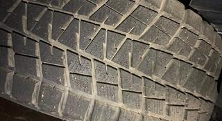 Bridgestone blizzak dm-v1 за 20 000 тг. в Алматы