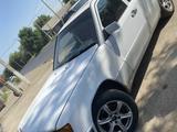 Mercedes-Benz 190 1992 года за 1 600 000 тг. в Актобе – фото 2