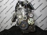 Двигатель HONDA L15A Контрактная| Доставка ТК, Гарантия за 94 620 тг. в Новосибирск – фото 2