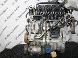 Двигатель HONDA L15A Контрактная| Доставка ТК, Гарантия за 94 620 тг. в Новосибирск – фото 3
