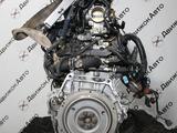 Двигатель HONDA L15A Контрактная| Доставка ТК, Гарантия за 94 620 тг. в Новосибирск – фото 4