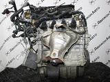 Двигатель HONDA L15A Контрактная| Доставка ТК, Гарантия за 94 620 тг. в Новосибирск – фото 5