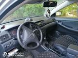 Toyota Corolla 2004 года за 2 700 000 тг. в Петропавловск – фото 4