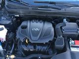 Hyundai Sonata 2012 года за 3 750 000 тг. в Шымкент – фото 5