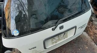 Багажнйк на Хонда одиссей за 70 000 тг. в Алматы
