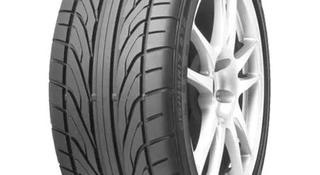 Новые шины Dunlop Direzza DZ 101 235/45r17 Made Japan за 34 000 тг. в Алматы