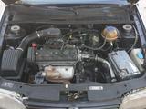 Volkswagen Golf 1993 года за 999 999 тг. в Тараз