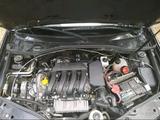Renault Duster 2014 года за 4 399 000 тг. в Кокшетау – фото 5