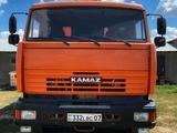 КамАЗ  53215 2015 года за 14 500 000 тг. в Уральск – фото 2