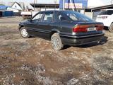 Mitsubishi Galant 1989 года за 980 000 тг. в Алматы