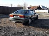Mitsubishi Galant 1989 года за 980 000 тг. в Алматы – фото 5