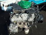 Мотор 1mz за 350 000 тг. в Алматы – фото 4