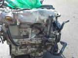 Мотор 1mz за 350 000 тг. в Алматы – фото 5